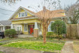 Photo of 1208 Russell St, Chattanooga, TN 37405 (MLS # 1295110)