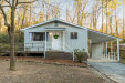 Photo of 2580 Highpoint Dr, Chattanooga, TN 37415 (MLS # 1295228)
