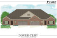 Photo of 4025 Day Lily Tr, Unit 131, Chattanooga, TN 37415 (MLS # 1295309)