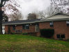 Photo of 3904 S Mission Oaks Dr, Chattanooga, TN 37412 (MLS # 1295547)