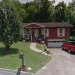 Photo of 7308 Haven Hill Ln, Chattanooga, TN 37412 (MLS # 1296133)