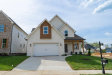 Photo of 5021 Waterstone Dr, Chattanooga, TN 37416 (MLS # 1296511)