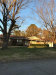 Photo of 6607 Danby Dr, Chattanooga, TN 37421 (MLS # 1297037)