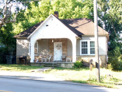 Photo of 2208 Wilder St, Chattanooga, TN 37406 (MLS # 1298560)