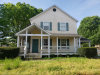 Photo of 1704 Roberts Place Pl, Chattanooga, TN 37404 (MLS # 1298579)