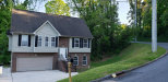 Photo of 1012 Fernway Rd, Chattanooga, TN 37405 (MLS # 1298580)