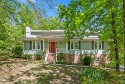 Photo of 4855 Lone Hill Rd, Chattanooga, TN 37416 (MLS # 1298612)
