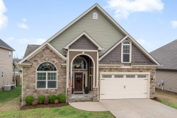 Photo of 2829 Fernleaf Ln, Chattanooga, TN 37421 (MLS # 1298643)