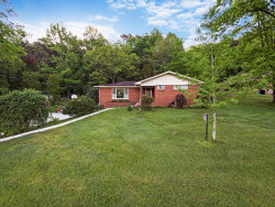 Photo of 5712 N Morgan Ln, Chattanooga, TN 37415 (MLS # 1298661)