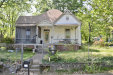 Photo of 5407 Beulah Ave Ave, Chattanooga, TN 37409 (MLS # 1298678)