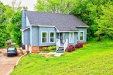 Photo of 209 Eads St, Chattanooga, TN 37412 (MLS # 1298683)