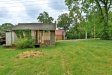 Photo of 1603 W 57th St, Chattanooga, TN 37409 (MLS # 1298692)