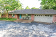 Photo of 3114 Colyar Dr, Chattanooga, TN 37404 (MLS # 1300809)