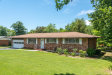 Photo of 6204 Laguana Dr, Chattanooga, TN 37416 (MLS # 1301640)