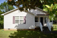 Photo of 5520 St Elmo Ave, Chattanooga, TN 37409 (MLS # 1301648)