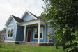 Photo of 2108 Bailey Ave, Chattanooga, TN 37404 (MLS # 1301664)
