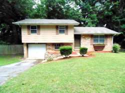 Photo of 9131 Westminister Circle Dr, Chattanooga, TN 37416 (MLS # 1302191)