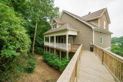 Photo of 1002 Normal Ave, Chattanooga, TN 37405 (MLS # 1302212)