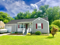 Photo of 4702 Maryland Dr, Chattanooga, TN 37412 (MLS # 1302221)