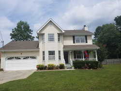 Photo of 8626 Oak View Dr, Chattanooga, TN 37421 (MLS # 1302258)