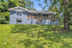 Photo of 2400 N Crest Rd, Chattanooga, TN 37406 (MLS # 1302287)