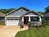 Photo of 2409 Ashmore Ave, Unit 139, Chattanooga, TN 37415 (MLS # 1307000)