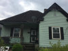 Photo of 618 E 16th St, Chattanooga, TN 37408 (MLS # 1307121)