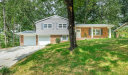 Photo of 2405 Maplewood Dr, Chattanooga, TN 37421 (MLS # 1307640)