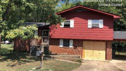 Photo of 3331 Gundy Dr, Chattanooga, TN 37419 (MLS # 1308076)