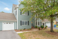 Photo of 2011 Clearfield Ln, Chattanooga, TN 37405 (MLS # 1308089)