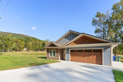 Photo of 534 Isbill Rd, Chattanooga, TN 37419 (MLS # 1308128)