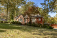 Photo of 1011 Talley Rd, Chattanooga, TN 37411 (MLS # 1309149)