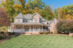 Photo of 3125 Waterfront Dr, Chattanooga, TN 37419 (MLS # 1309417)