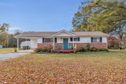 Photo of 729 Gentry Rd, Chattanooga, TN 37421 (MLS # 1309435)