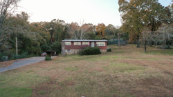 Photo of 9221 N Hickory Valley Rd, Chattanooga, TN 37416 (MLS # 1309590)