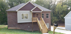 Photo of 316 Oliver St, Chattanooga, TN 37405 (MLS # 1309624)