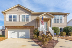 Photo of 2020 Cannondale Loop, Chattanooga, TN 37421 (MLS # 1309631)