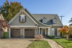 Photo of 1726 Crestwood Dr, Chattanooga, TN 37405 (MLS # 1309633)