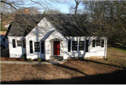 Photo of 318 S Moore Rd, Chattanooga, TN 37411 (MLS # 1309646)