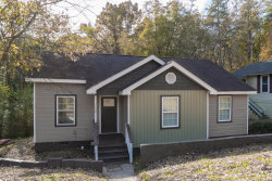 Photo of 4804 Oakland Ave, Chattanooga, TN 37410 (MLS # 1309718)