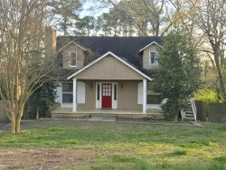 Photo of 8458 E Brainerd Rd, Chattanooga, TN 37421 (MLS # 1310068)