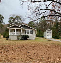Photo of 4115 Lightfoot Mill Rd, Chattanooga, TN 37416 (MLS # 1310073)
