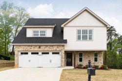Photo of 4702 Preserve Dr, Unit 37, Chattanooga, TN 37416 (MLS # 1310075)