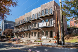 Photo of 811 Douglas St, Unit 105, Chattanooga, TN 37403 (MLS # 1310086)