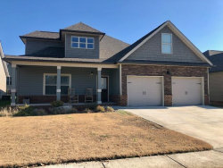 Photo of 2836 Firethorne Ln, Chattanooga, TN 37421 (MLS # 1310101)