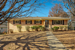 Photo of 2309 Ranch Hills Rd, Chattanooga, TN 37421 (MLS # 1310103)