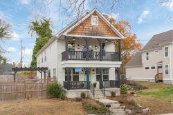 Photo of 1507 Bailey Ave, Chattanooga, TN 37404 (MLS # 1310129)