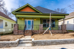 Photo of 313 S Lyerly St, Chattanooga, TN 37404 (MLS # 1310130)