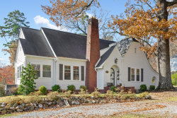 Photo of 3906 Conner St, Chattanooga, TN 37411 (MLS # 1310147)