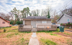 Photo of 614 Belle Vista Ave, Chattanooga, TN 37411 (MLS # 1310154)